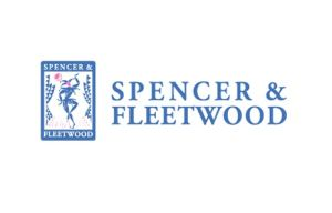 День основания Одессы и акция на бренда Spencer & Fleetwood