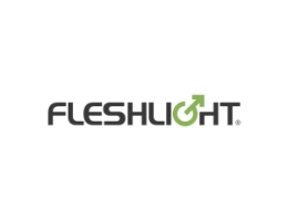 Новинки Fleshlight: Quickshot со слепком ануса и вульвы Riley Reid, нагреватель для Quickshot и анальные смазки